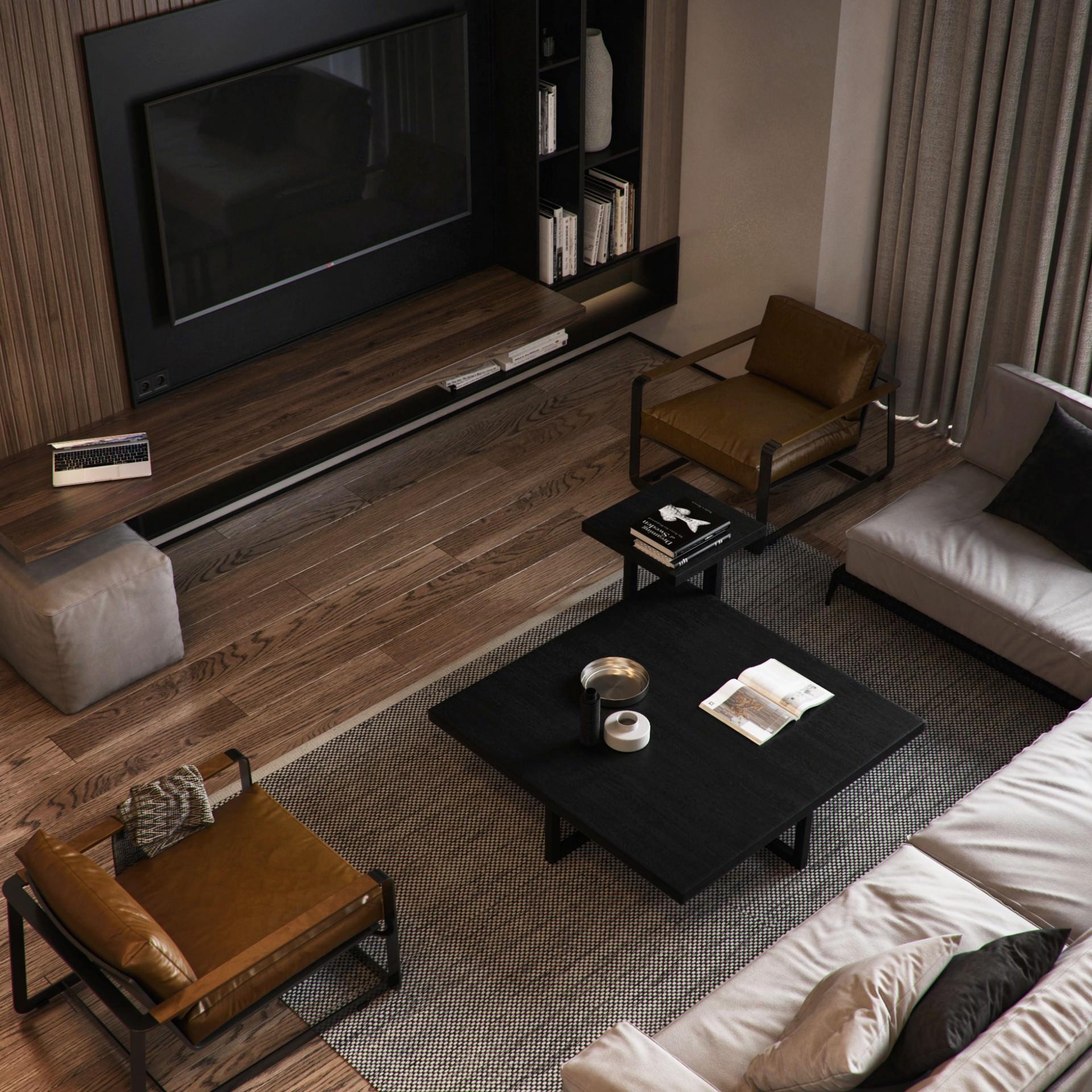 LH_609_Guestroom_005