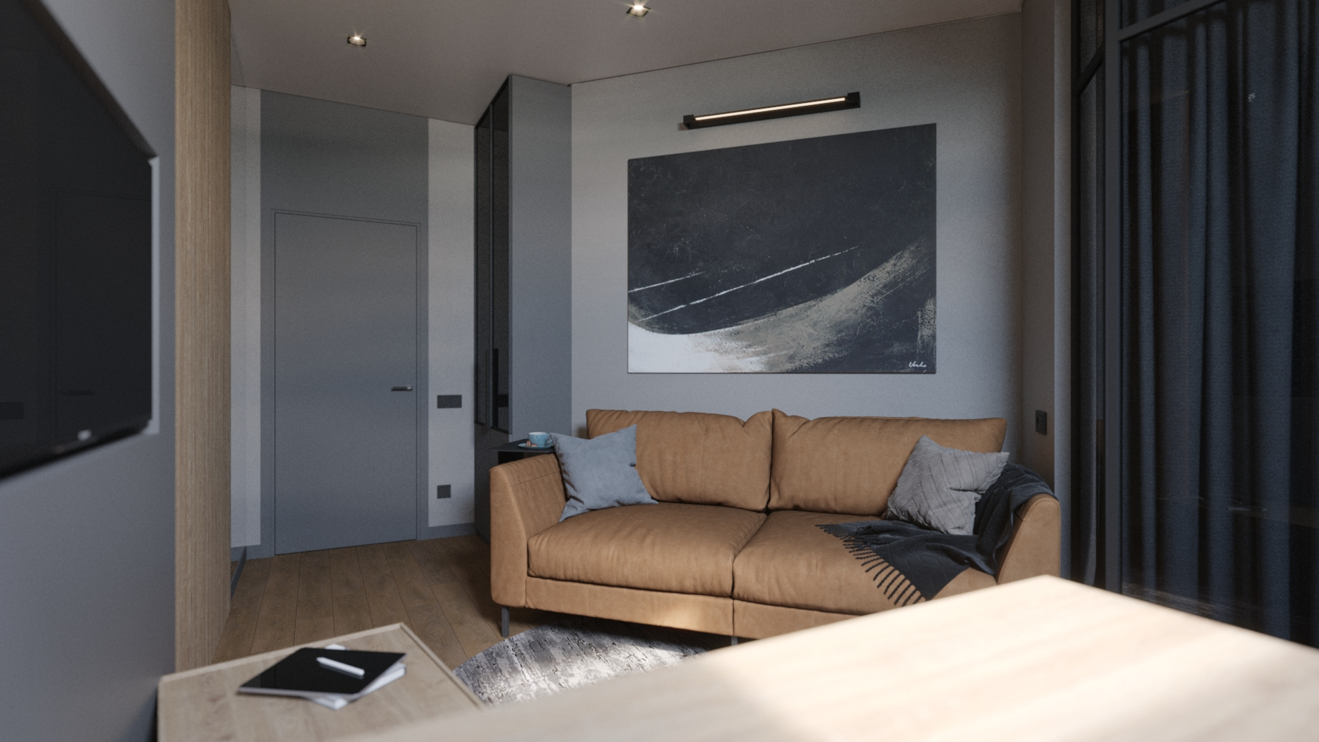 BK_LuxeHome_Kabinet_View03
