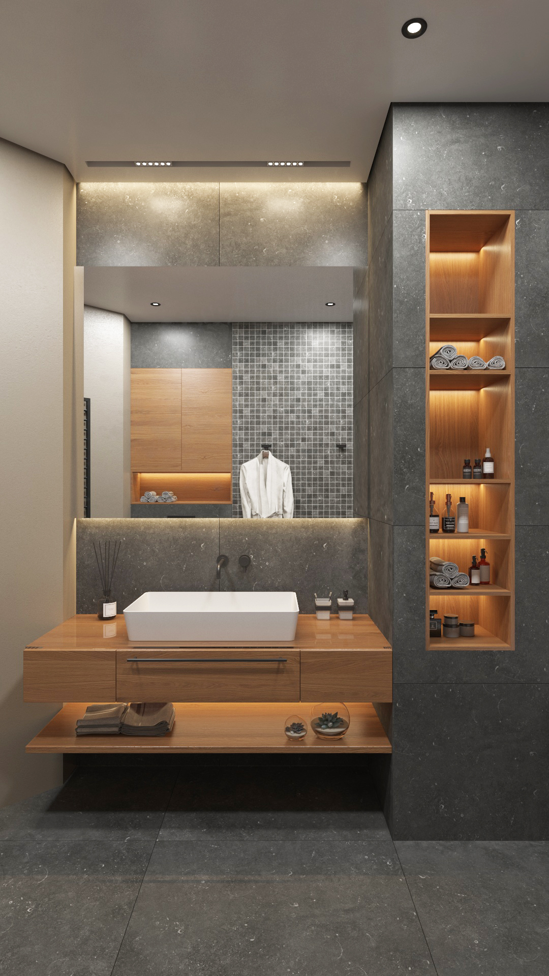 LuxeHome_Bathroom_001