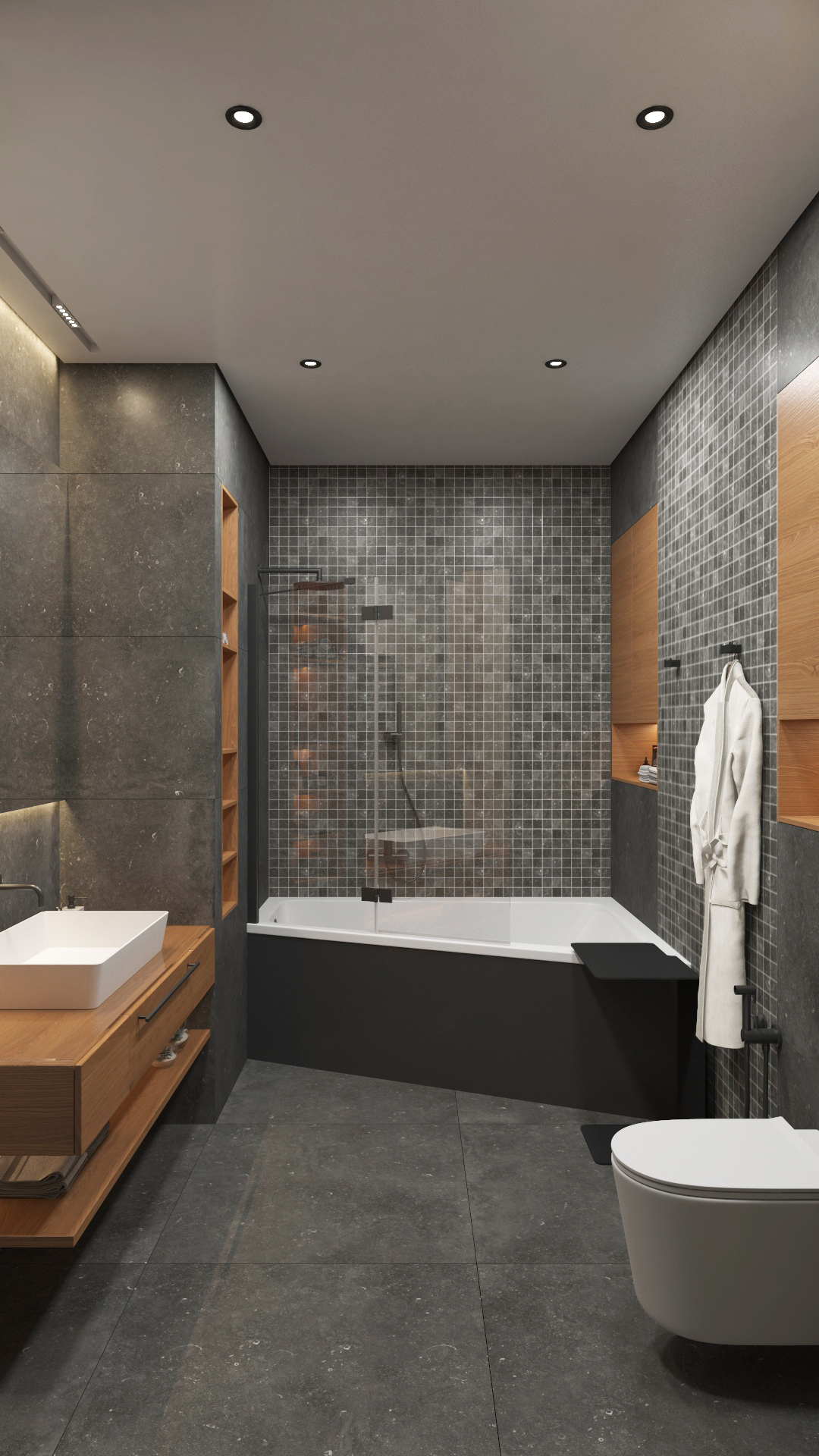 LuxeHome_Bathroom_002