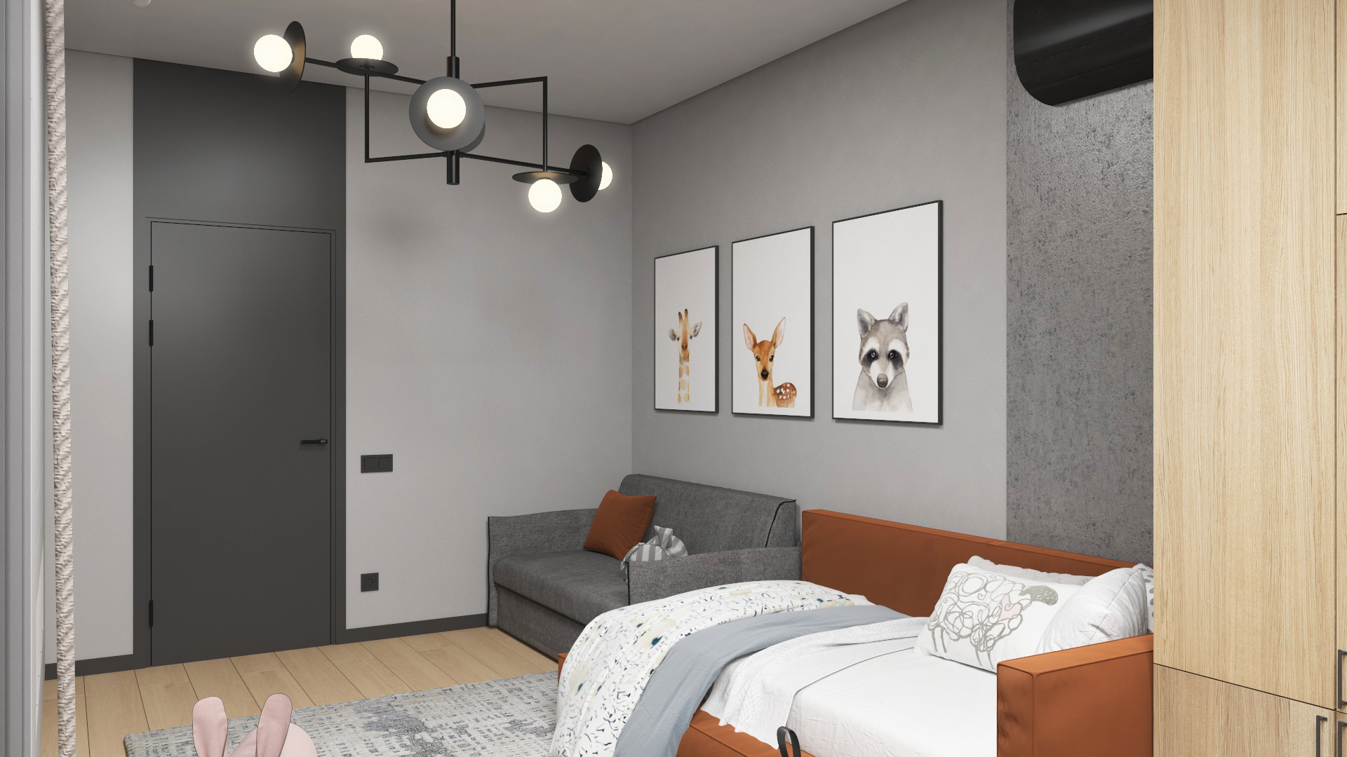 LuxeHome_ChRoom_001