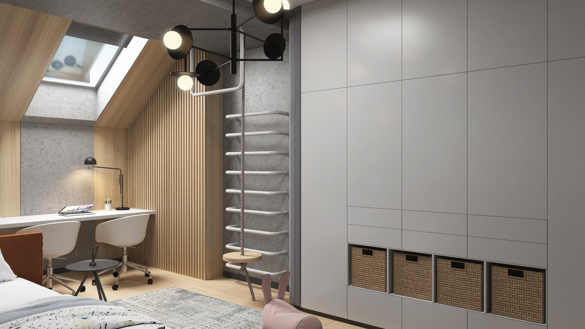 LuxeHome_ChRoom_003