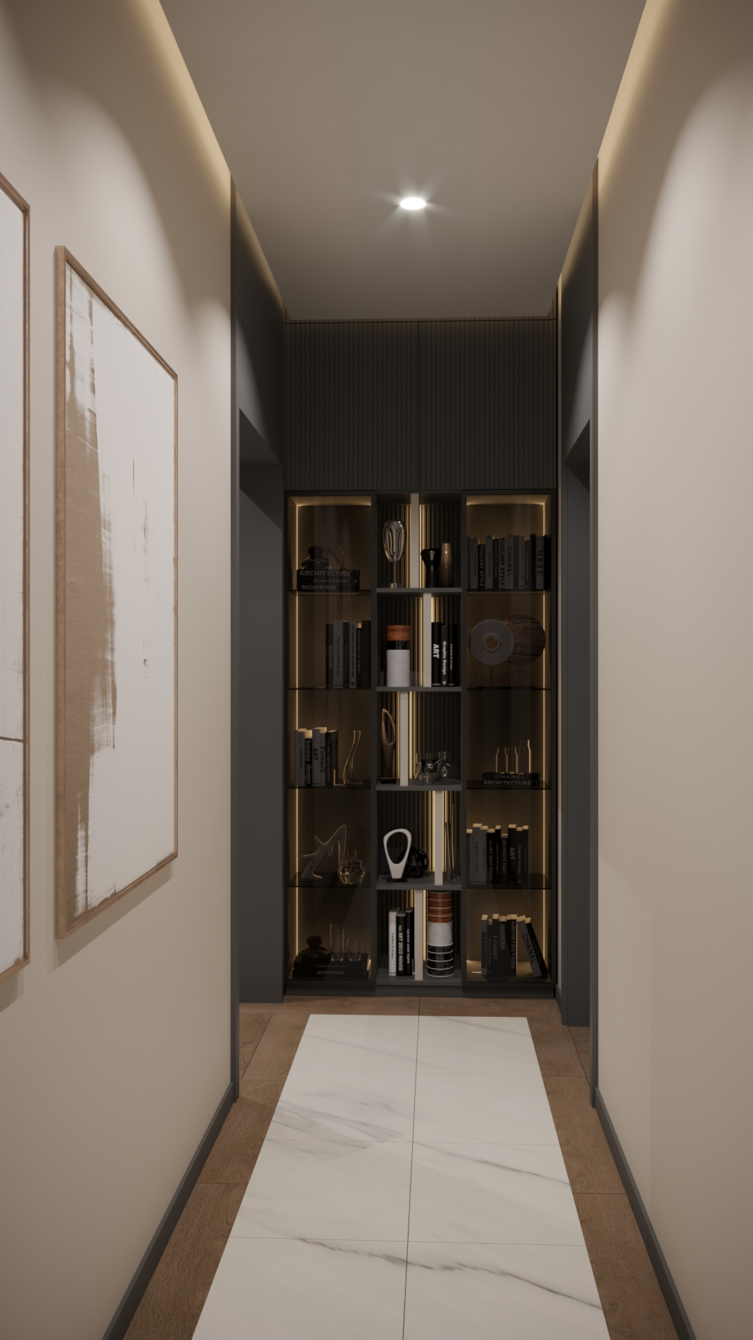 LuxeHome_Hallway_003