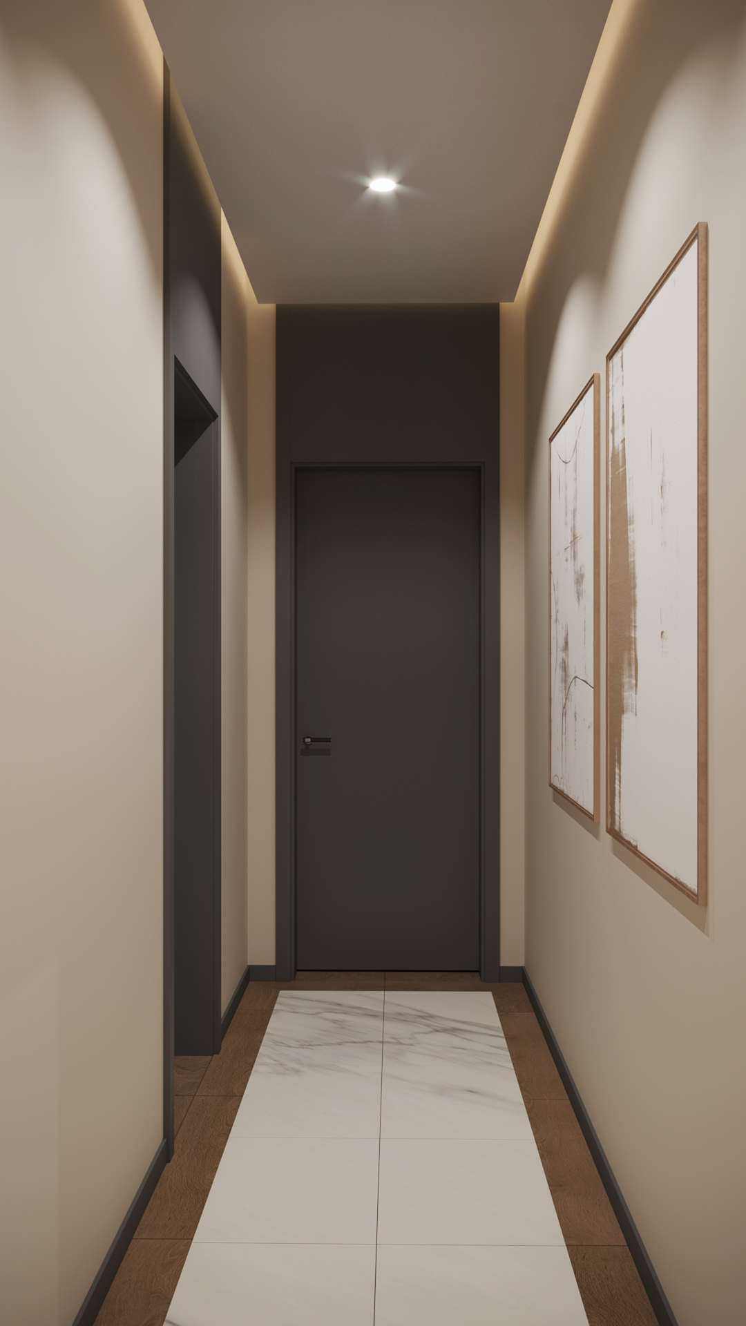 LuxeHome_Hallway_004