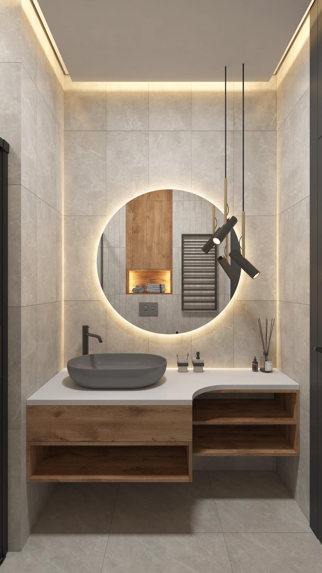 LuxeHome_Masterbathroom_001